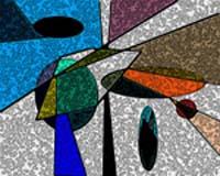 http://shine-together.narod.ru/pick/glassy-life_small.jpg